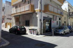 Piazza Capitaneo