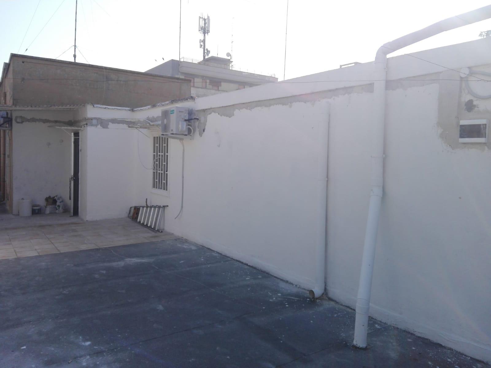 Appartamento Zona Carbonara