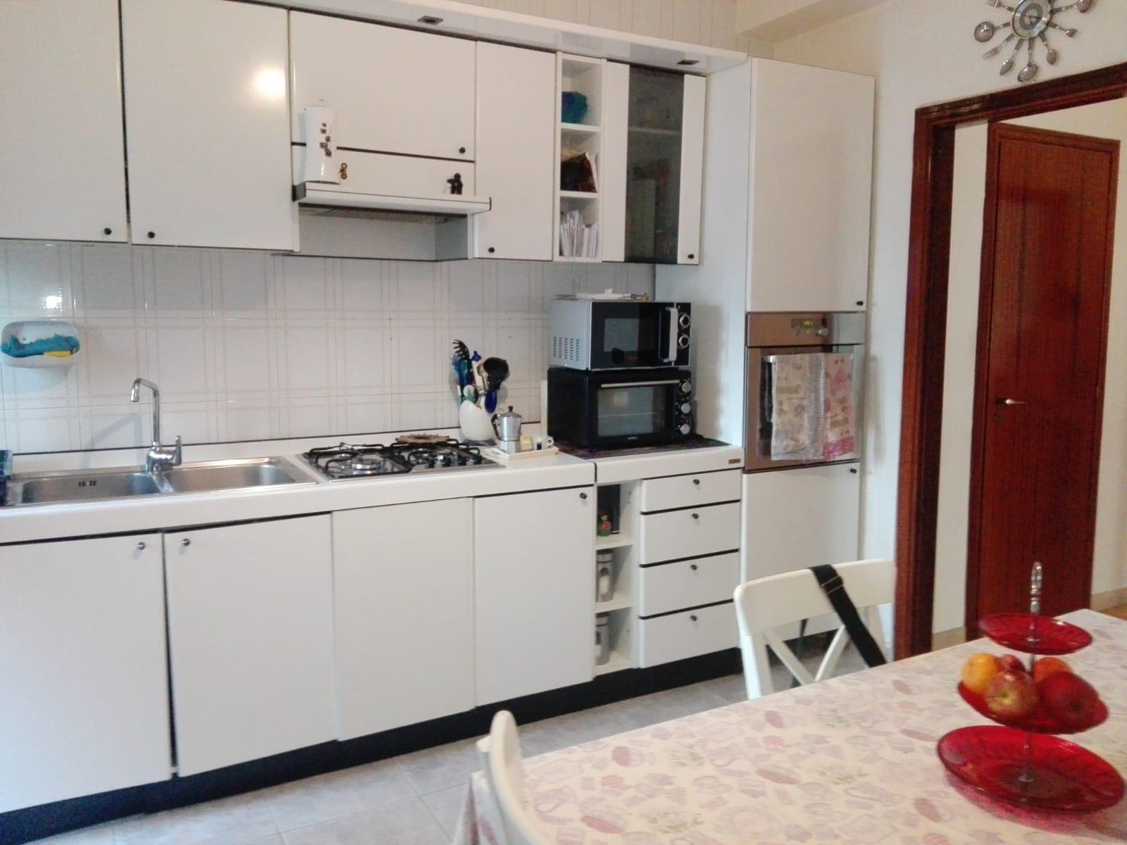 Appartamento Porto Torres